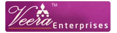 VEERA ENTERPRISES