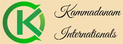 KAMMADANAM INTERNATIONALS
