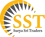 SURYA SRI TRADERS
