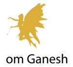 OM GANESH ENTERPRISE