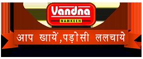 V. N. Food Industry
