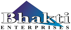 BHAKTI ENTERPRISE