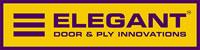 ELEGANT PRODUCTS PVT. LTD.