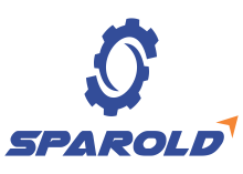 SPAROLD TECHNOLOGIES PRIVATE LIMITED