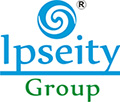 IPSEITY SMART CARD