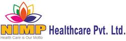 NIMP HEALTHCARE PVT. LTD.