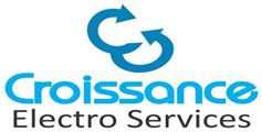 CROISSANCE ELECTRO SERVICE
