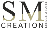 SM CREATION