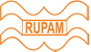 RUPAM GRANITE & MARBLES (P) LTD.