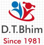 D.T. BHIM