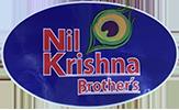 Nil Krishna Brothers