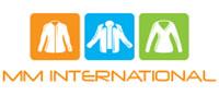 M. M. INTERNATIONAL