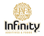 INFINITY ADDITIVES & FOODS