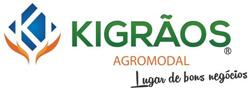 KIGRAOS AGROMODAL