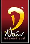 D'NOIR INTERNATIONAL PTE LTD.