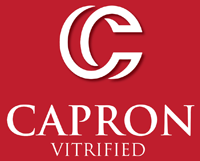CAPRON VITRIFIED PVT. LTD.