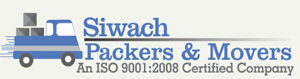 SIWACH PACKERS & MOVERS