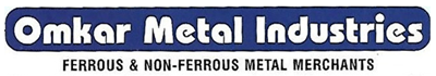 OMKAR METAL INDUSTRIES