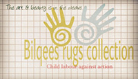 BILQEES RUGS COLLECTION