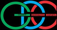 NEW GUJARAT DEHYDRATES EXPORTS