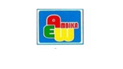 AMBIKA ENGINEERING WORKS