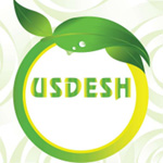 USDESH FOOD & BEVERAGE IND. (UK) LIMITED