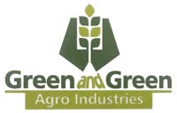 GREEN AND GREEN AGRO INDUSTRIES