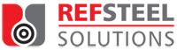 REFSTEEL SOLUTIONS
