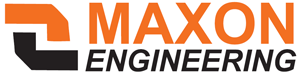 MAXON ENGINEERING
