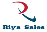 Riya Sales