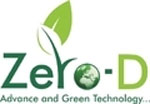 ZERO-D INDUSTRIES PVT. LTD.
