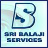 SRI BALAJI SERVICES