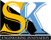 S.K. ENGINEERING WORKS