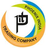 PHOENIX INDIA TRADING COMPANY