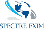 Spectre Exim Private Limited