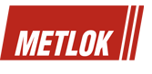 METLOK PRIVATE LIMITED