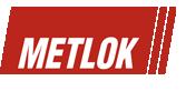 METLOK PRIVATE LIMITED
