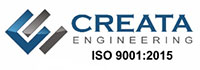 CREATA ENGINEERING