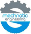 MECHNOTIC ENGINEERING