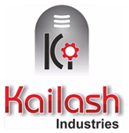 KAILASH INDUSTRIES