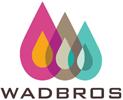 WADBROS INDIA