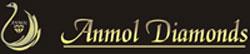 ANMOL DIAMONDS