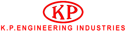 K. P. ENGINEERING INDUSTRIES