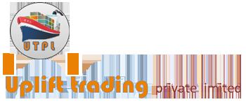 UPLIFT TRADING PVT. LTD.