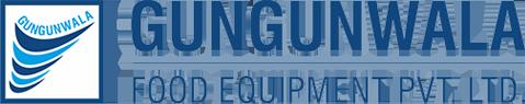 GUNGUNWALA FOOD EQUIPMENT PVT. LTD.