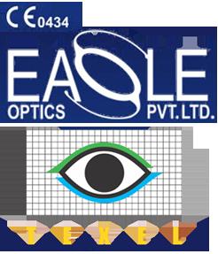 EAGLE OPTICS PVT. LIMITED
