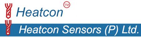 HEATCON传感器PVT。 有限公司.