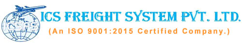 ICS FREIGHT SYSTEM PVT. LTD.