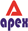 APEX INTERNATIONAL