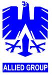AQUILA ENGINEERS PVT. LTD.